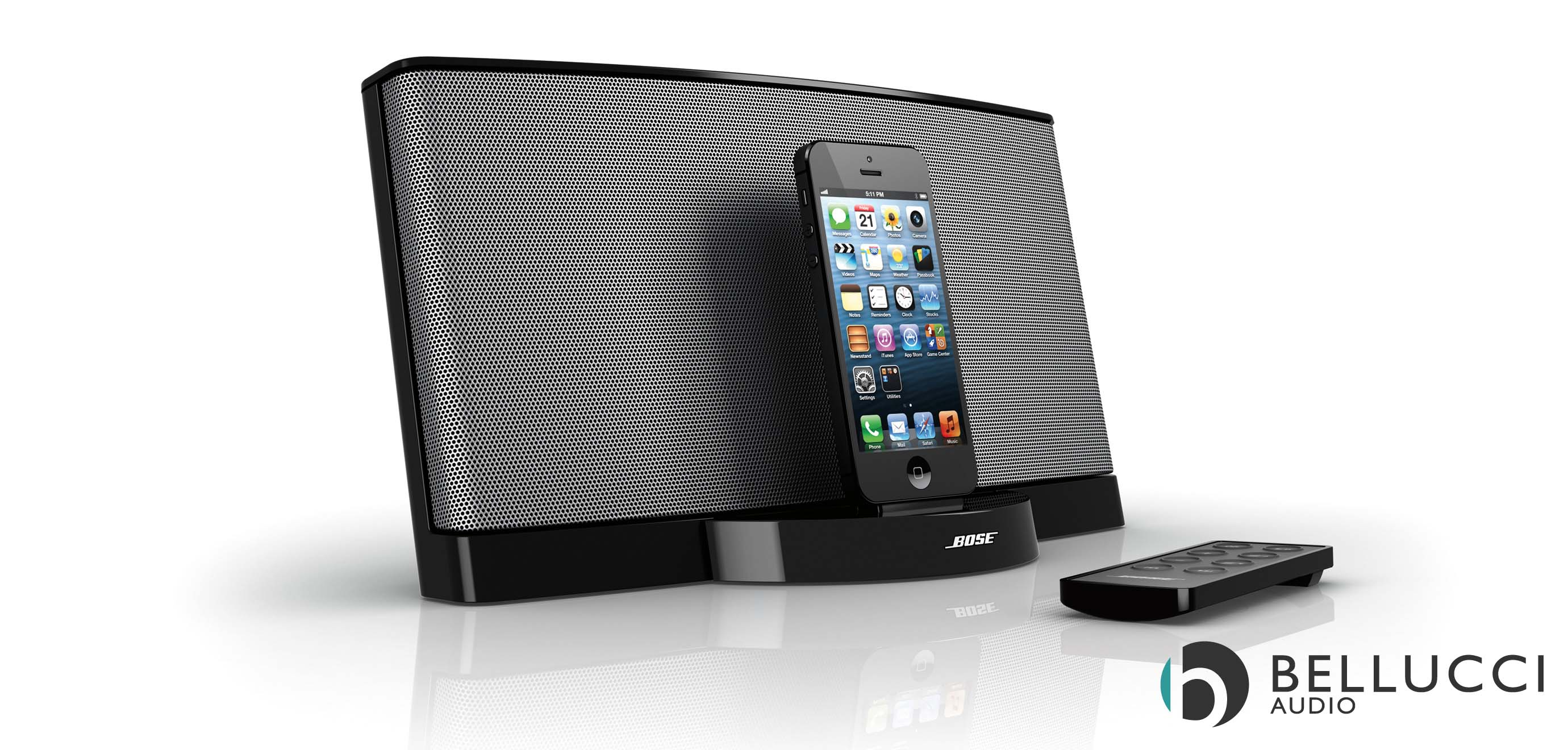 Bose Per Iphone Prezzo