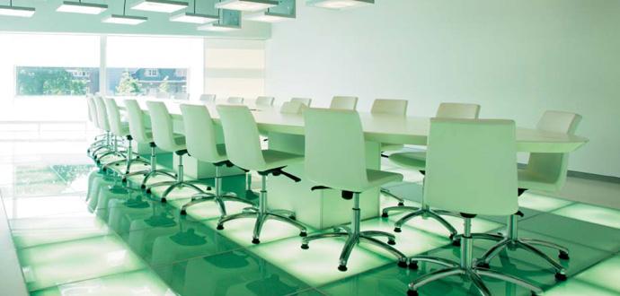 strutture aziendali
