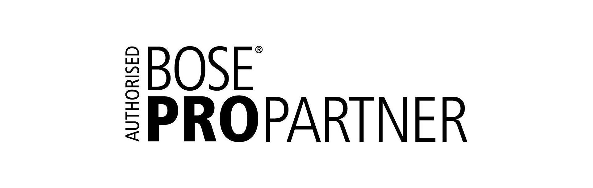 pro-part-logo