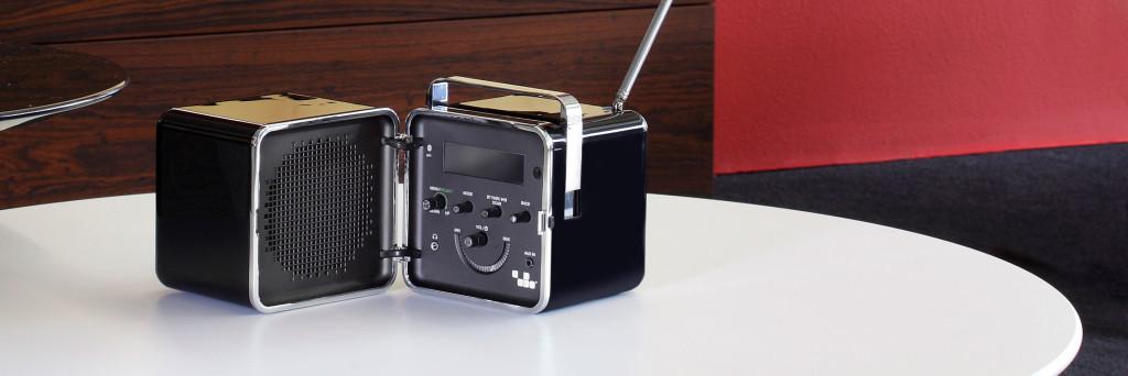 brionvega-radio-cubo