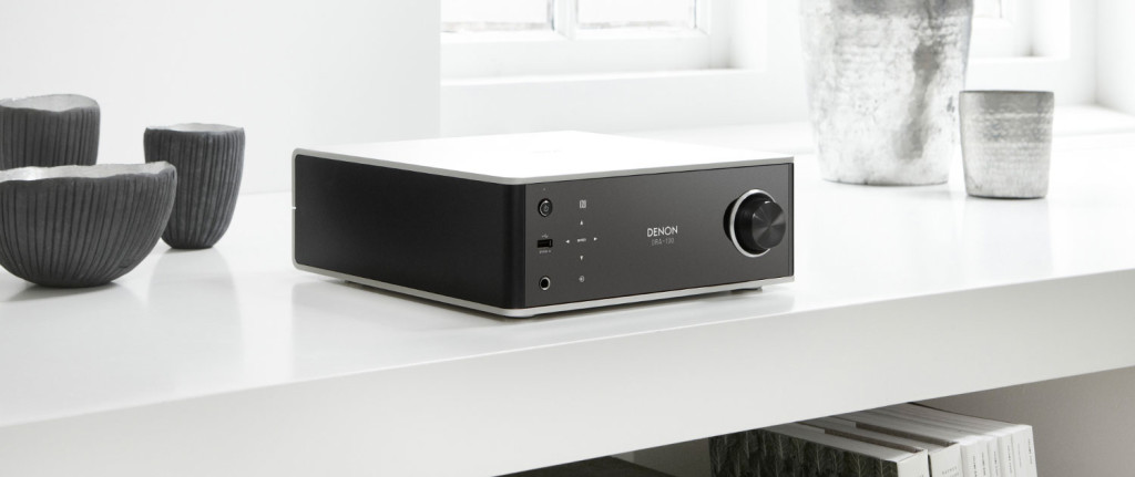 denon-network-player
