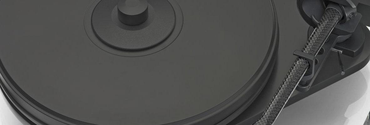 project-dettaglio