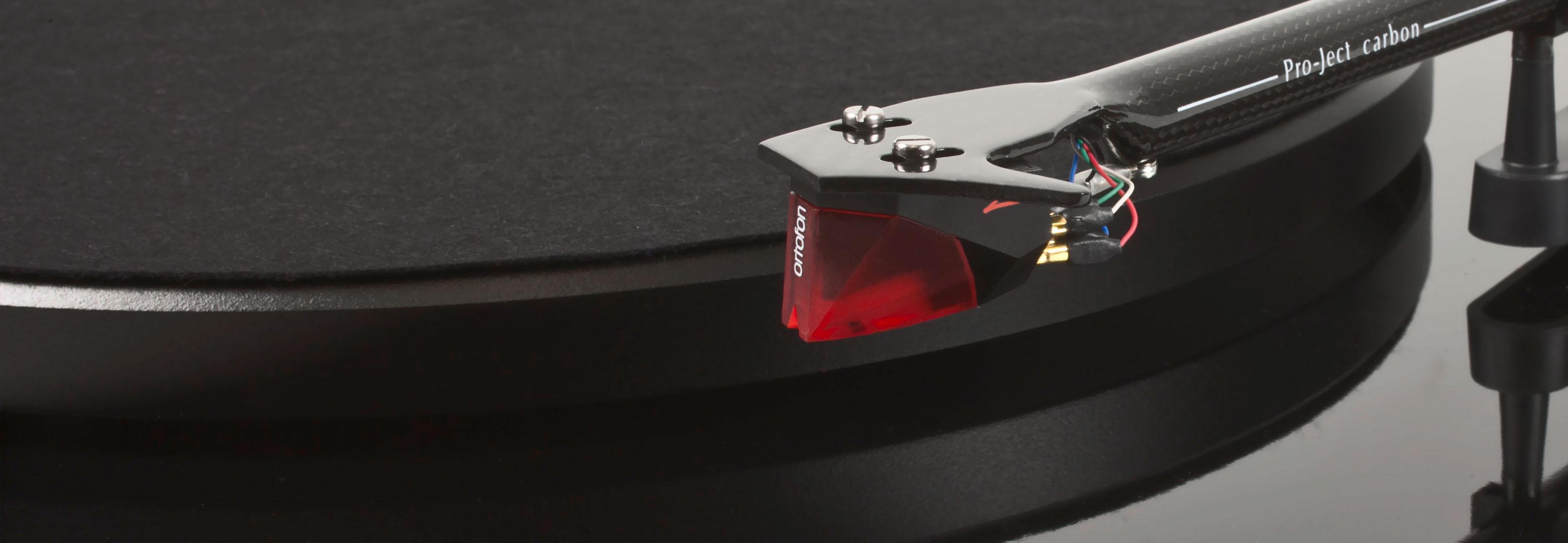 testina-ortofon-2m-red