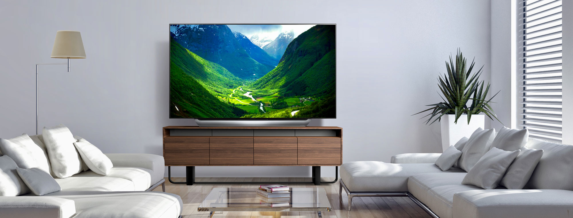 televisori roma
