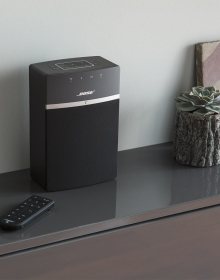 Bose SoundTouch™